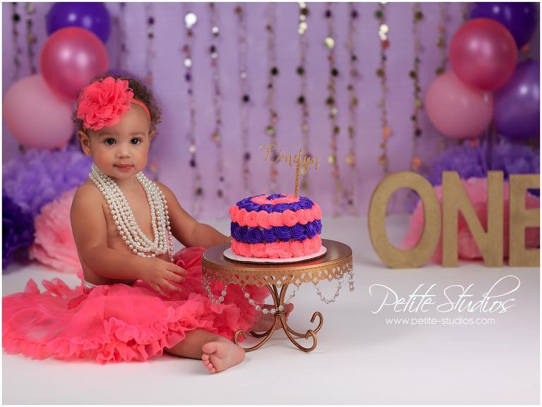 Naperville-and-Chicago-newborn-baby-photographer-cake-smash-photos_0238(pp_w768_h577) Awesome Cake Smash Photography Gold Coast @http://capturingmomentsphotography.net.info